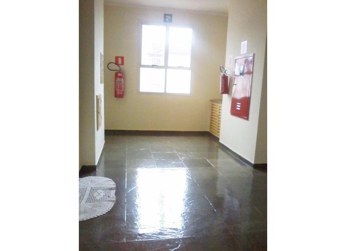 Apartamento em Jardim Costa Rica/SP de 61m² 2 quartos a venda por R$ 130.000,00
