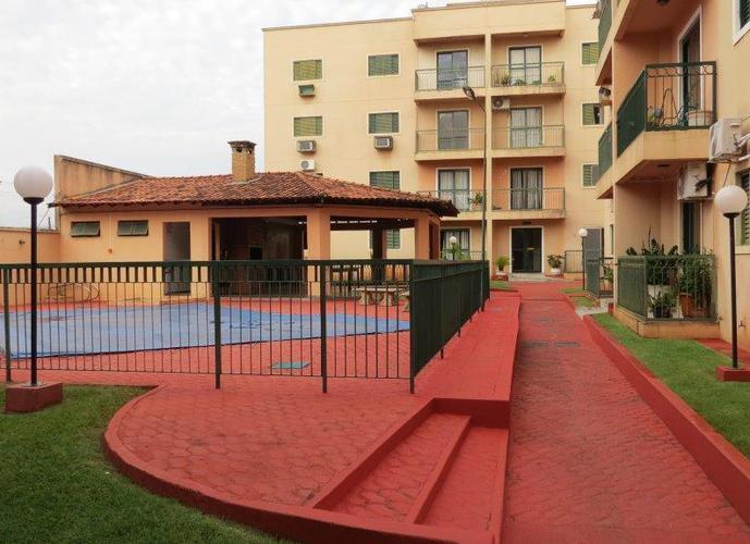 Apartamento em Planalto/SP de 85m² 3 quartos a venda por R$ 179.000,00