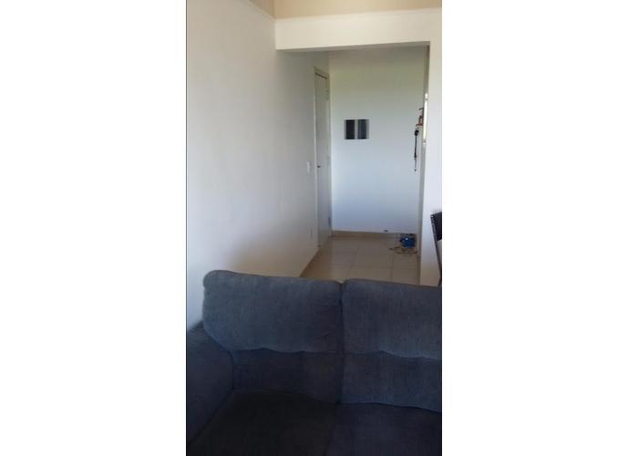 Apartamento em Vila Aeronáutica/SP de 70m² 2 quartos a venda por R$ 130.000,00