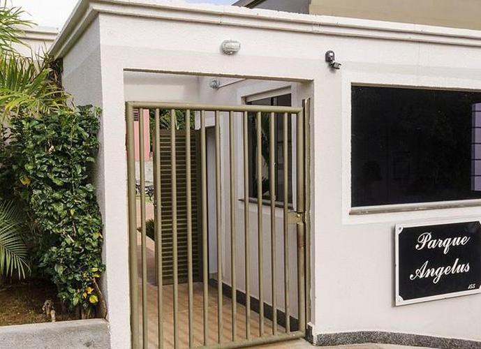 Apartamento em Jardim Paulista/SP de 44m² 2 quartos a venda por R$ 134.200,00