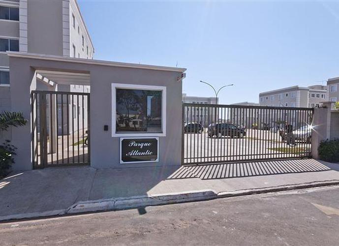 Apartamento em Jardim América/SP de 42m² 1 quartos a venda por R$ 134.204,00