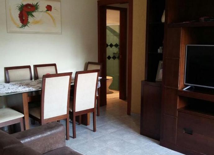 Apartamento em Jardim Brasília/SP de 79m² 3 quartos a venda por R$ 212.000,00