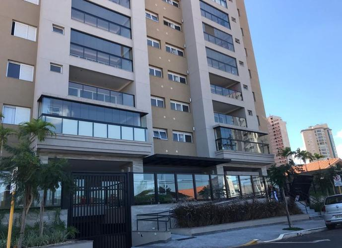 Apartamento em Vila São Paulo/SP de 120m² 3 quartos a venda por R$ 620.000,00