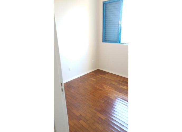 Apartamento em Centro/SP de 43m² 1 quartos a venda por R$ 145.000,00 ou para locação R$ 500,00/mes