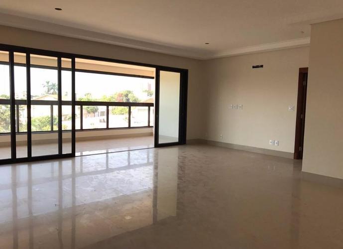Apartamento em Jardim Nova Yorque/SP de 171m² 3 quartos a venda por R$ 860.000,00