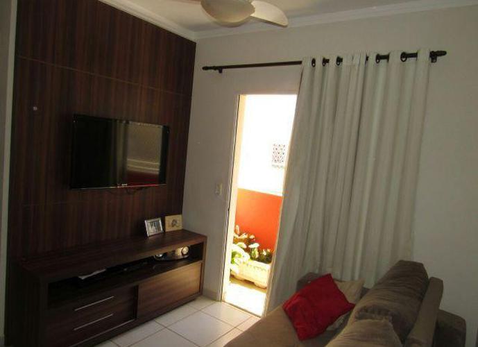 Apartamento em Conjunto Habitacional Doutor Antônio Villela Silva/SP de 54m² 2 quartos a venda por R$ 150.000,00