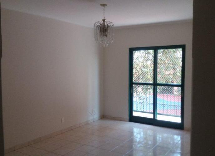 Apartamento em Planalto/SP de 83m² 3 quartos a venda por R$ 250.000,00