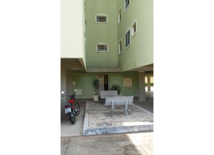 Apartamento em Centro/SP de 54m² 3 quartos a venda por R$ 250.000,00