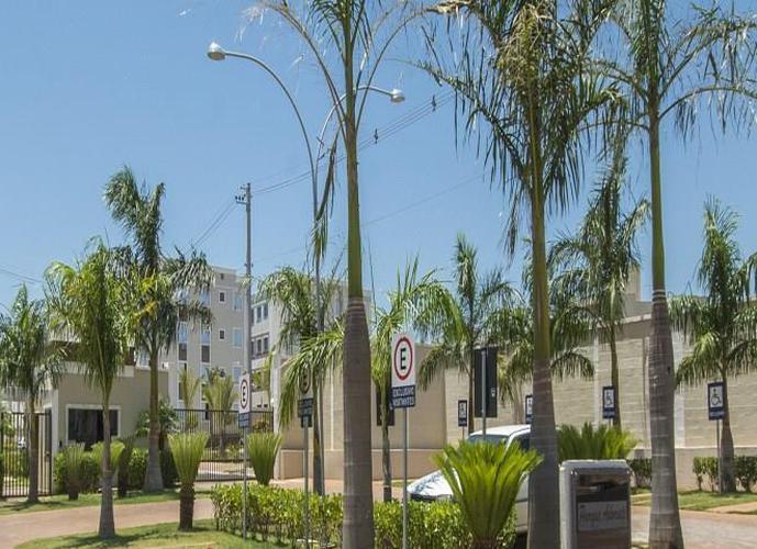 Apartamento em Conjunto Habitacional Doutor Antônio Villela Silva/SP de 41m² 1 quartos a venda por R$ 112.722,00