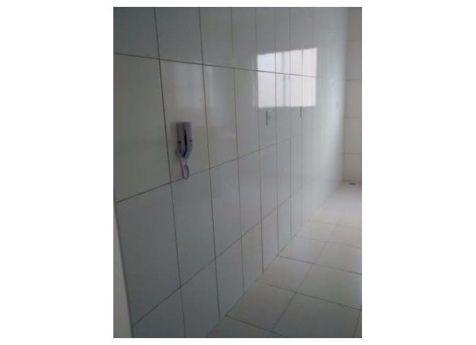 Apartamento em Aviação/SP de 55m² 2 quartos a venda por R$ 170.000,00