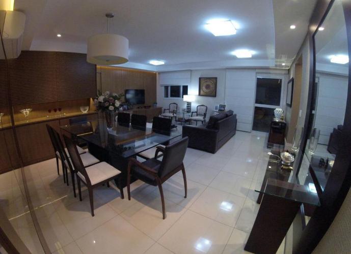 Apartamento em Centro/SP de 145m² 3 quartos a venda por R$ 800.000,00 ou para locação R$ 3.000,00/mes