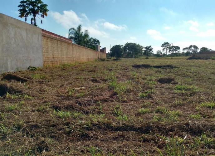 Terreno em Ipê/MS de 7710m² a venda por R$ 1.440.000,00