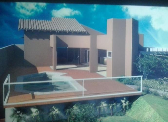 Terreno em Zona Rural/SP de 595m² a venda por R$ 100.000,00