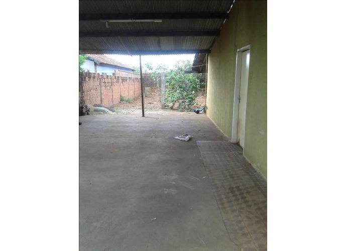 Terreno em Alto Da Boa Vista/SP de 300m² a venda por R$ 100.000,00