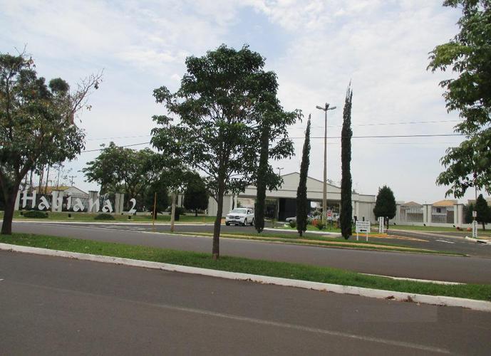 Terreno em Aeroporto/SP de 390m² a venda por R$ 180.000,00