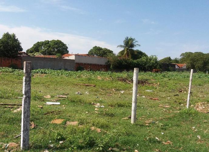 Terreno em Chácaras Tv/SP de 1046m² a venda por R$ 700.000,00