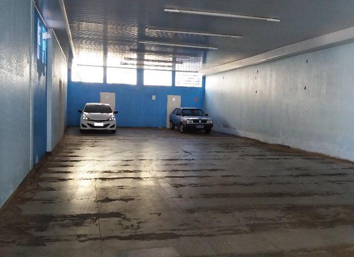 Salão em Centro/SP de 262m² para locação R$ 3.500,00/mes