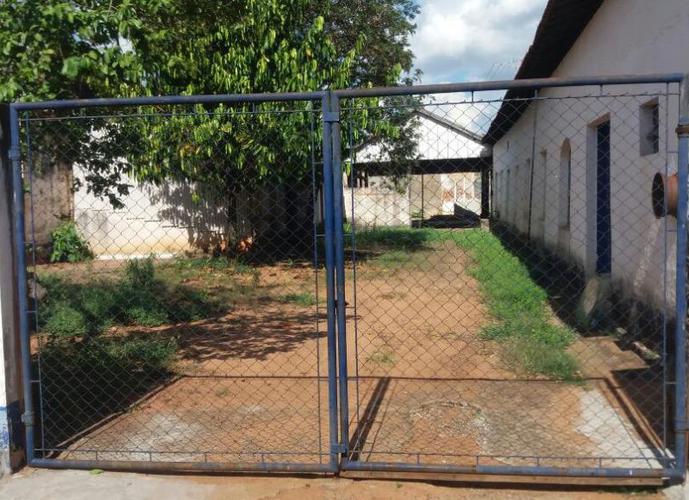 Barracão em Bairro Das Bandeiras/SP de 800m² a venda por R$ 1.717.200,00 ou para locação R$ 3.000,00/mes