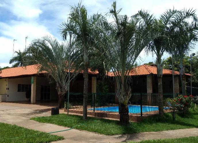 Chácara em Chácaras Moema/SP de 1400m² 3 quartos a venda por R$ 1.400.000,00