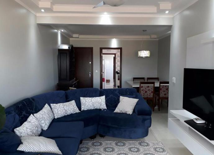 Apartamento em Vila Mendonça/SP de 106m² 3 quartos a venda por R$ 365.000,00