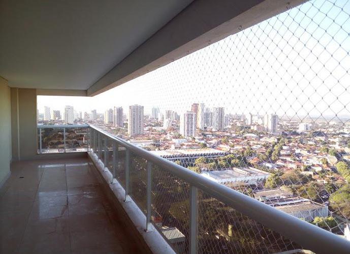 Apartamento em Vila Santa Maria/SP de 240m² 4 quartos a venda por R$ 1.350.000,00