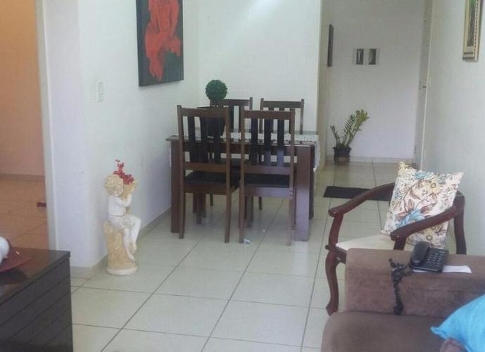 Apartamento em Santana/SP de 54m² 2 quartos para locação R$ 750,00/mes