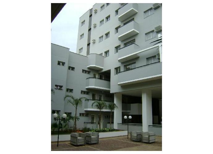 Apartamento em Jardim Sumaré/SP de 37m² 1 quartos para locação R$ 650,00/mes