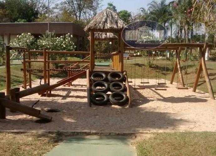 Terreno em Pinheiros/SP de 300m² a venda por R$ 80.000,00