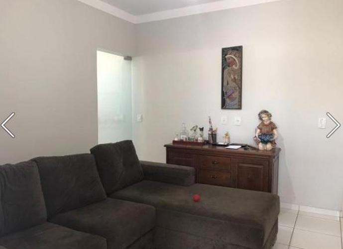 Apartamento em Panorama/SP de 66m² 2 quartos a venda por R$ 188.000,00
