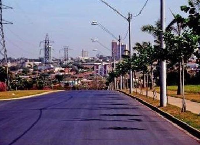 Terreno em Concórdia Iii/SP de 250m² a venda por R$ 85.000,00