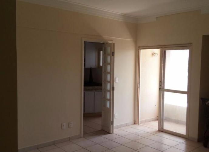Apartamento em Icaray/SP de 113m² 3 quartos a venda por R$ 249.000,00
