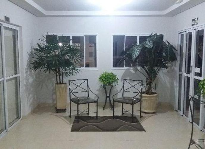 Apartamento em Santana/SP de 68m² 2 quartos a venda por R$ 290.000,00
