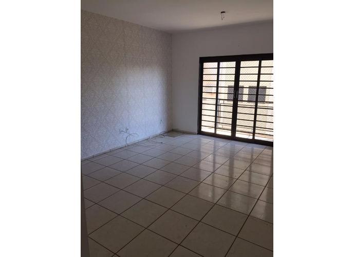 Apartamento em Saudade/SP de 97m² 3 quartos a venda por R$ 300.000,00