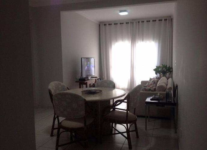 Apartamento em Vila Mendonça/SP de 86m² 3 quartos a venda por R$ 360.000,00