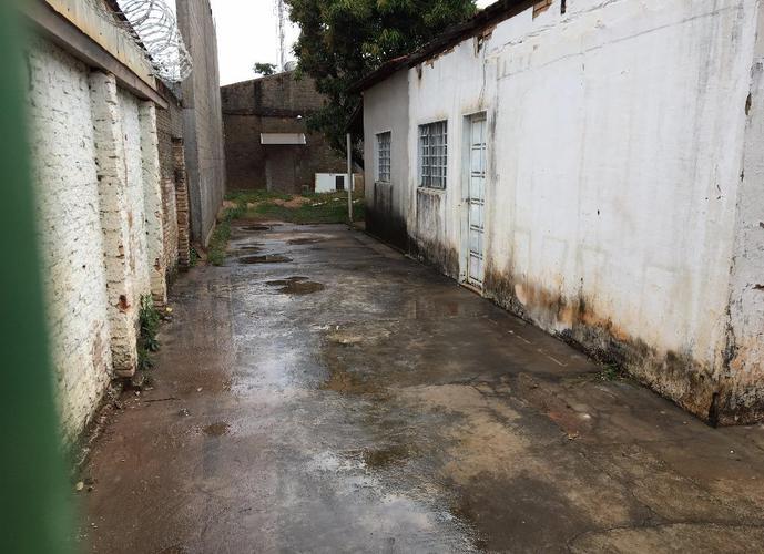 Terreno em Planalto/SP de 300m² a venda por R$ 120.000,00