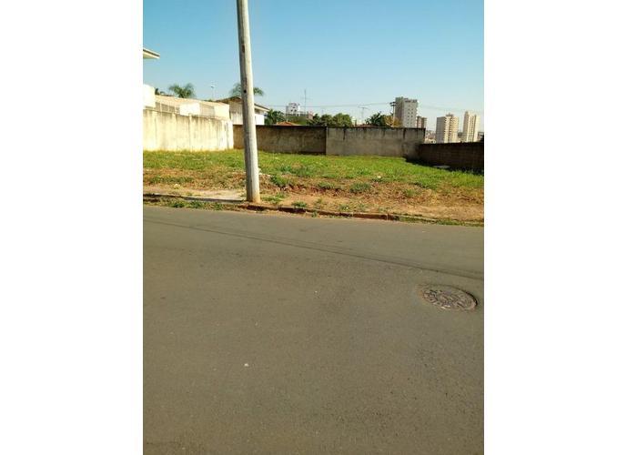 Terreno em Jardim Nova Yorque/SP de 600m² a venda por R$ 340.000,00
