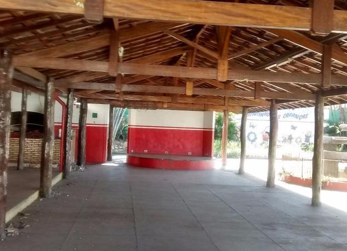 Predio em Vila Nova/SP de 400m² a venda por R$ 800.000,00