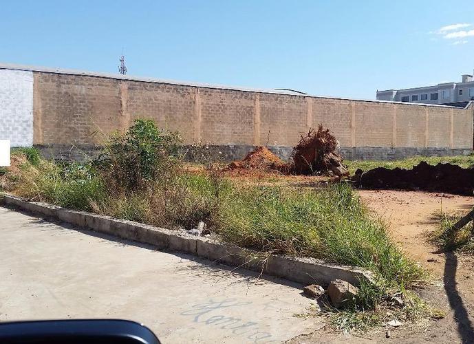 Terreno em Vila Industrial/SP de 640m² a venda por R$ 860.000,00