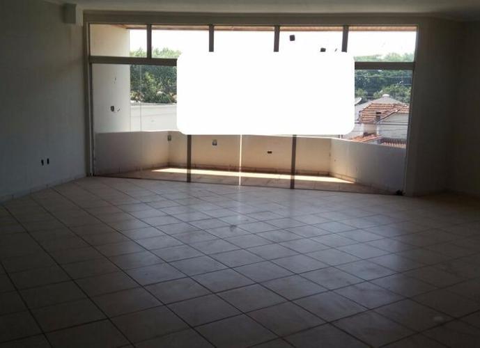 Salão em São Joaquim/SP de 256m² para locação R$ 3.000,00/mes