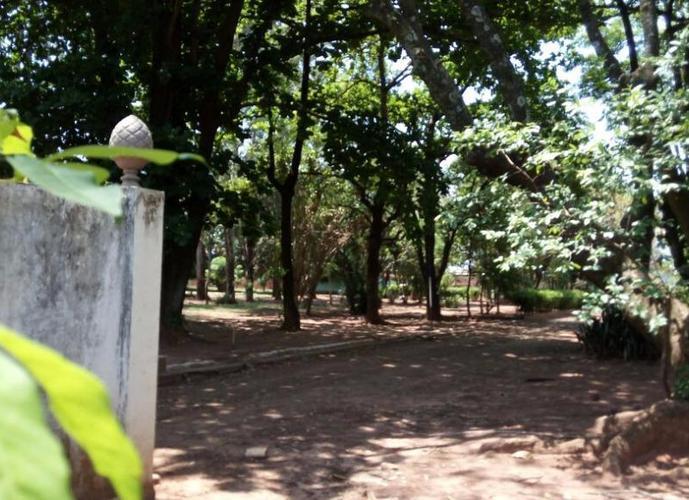 Chácara em Chácaras Moema/SP de 20000m² a venda por R$ 1.300.000,00