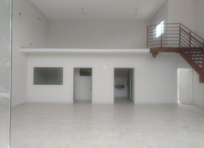 Sala em Paraíso/SP de 160m² para locação R$ 2.000,00/mes