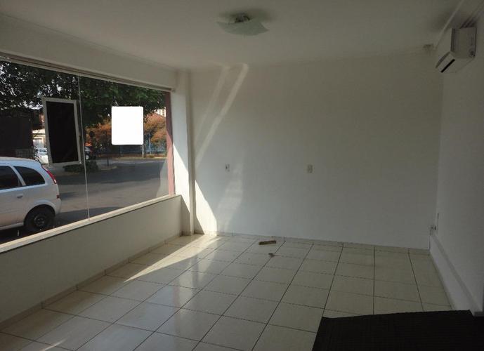 Loja em Higienópolis/SP de 60m² para locação R$ 1.300,00/mes