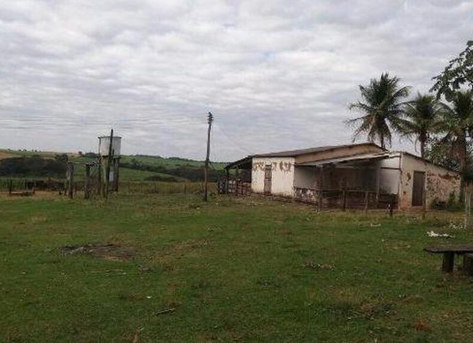 Fazenda em Zona Rural/SP de 1960200m² a venda por R$ 6.800.000,00