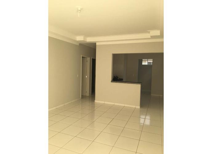 Apartamento em Panorama/SP de 77m² 2 quartos a venda por R$ 220.000,00 ou para locação R$ 800,00/mes