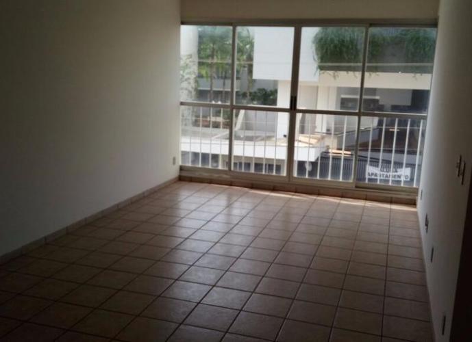 Apartamento em Jardim Sumaré/SP de 82m² 2 quartos a venda por R$ 250.000,00 ou para locação R$ 800,00/mes