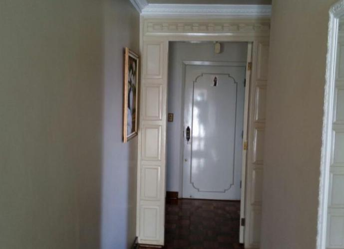 Apartamento em Centro/SP de 215m² 2 quartos a venda por R$ 425.000,00