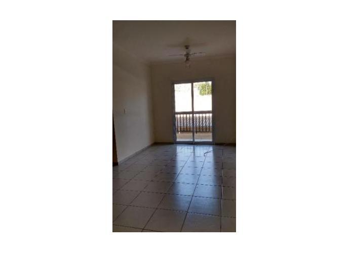 Apartamento em Jardim Sumaré/SP de 37m² 1 quartos para locação R$ 600,00/mes