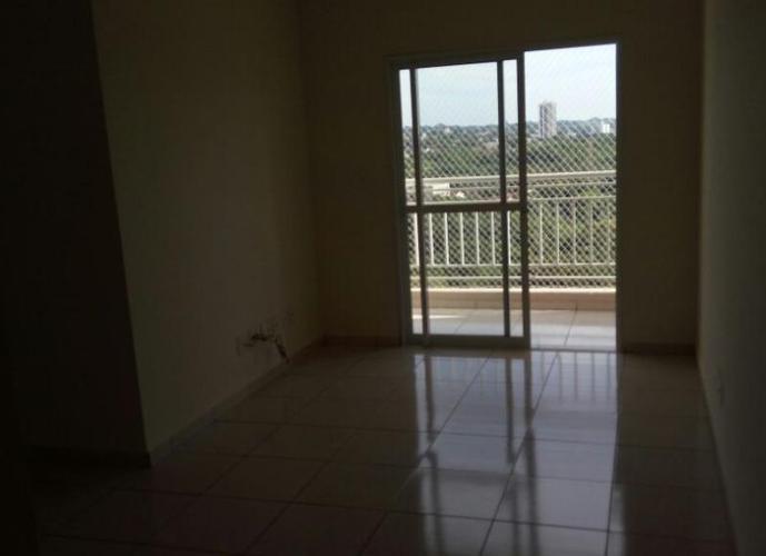Apartamento em Parque Baguaçu/SP de 96m² 3 quartos a venda por R$ 425.000,00