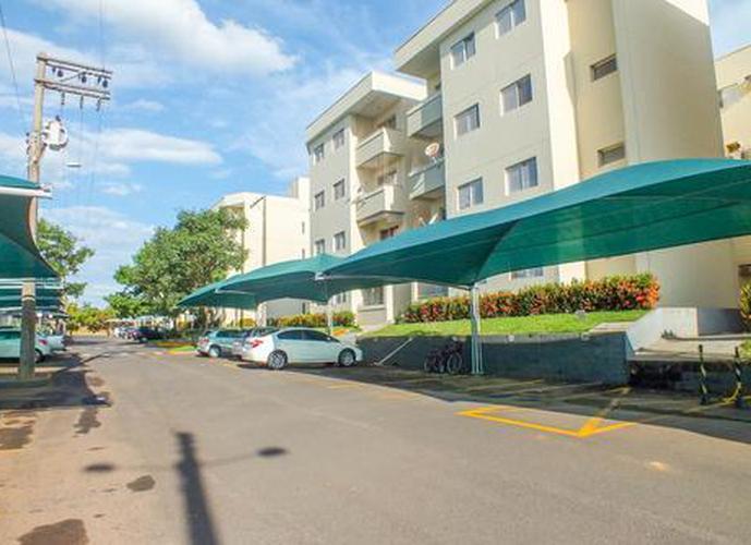 Apartamento em Ipanema/SP de 88m² 3 quartos a venda por R$ 180.000,00