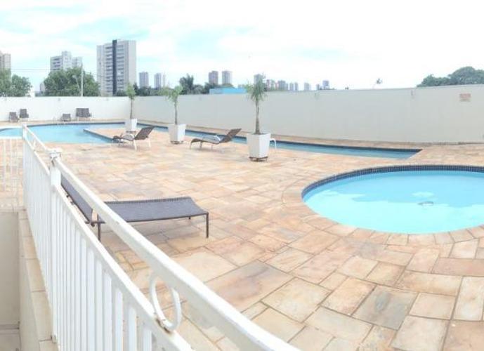Apartamento em Parque Baguaçu/SP de 96m² 3 quartos a venda por R$ 450.000,00